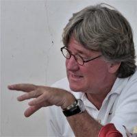 Paul Engelsman