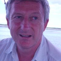 Roger Portauw